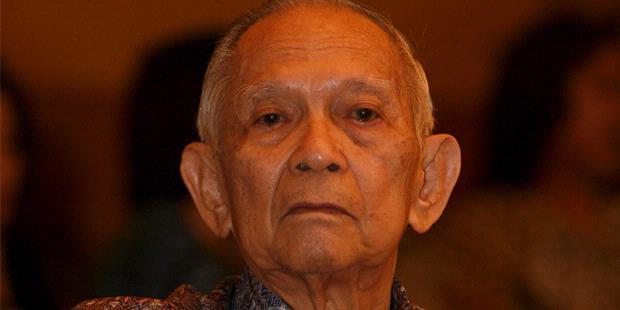 Sejarah Dan Perkembangan Olahraga Renang Di Indonesia