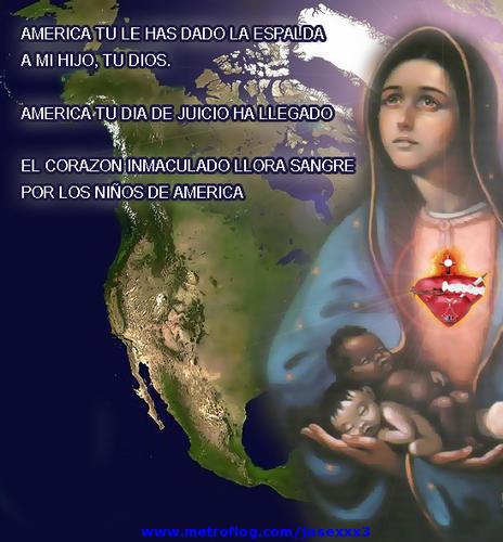 juicio por aborto: