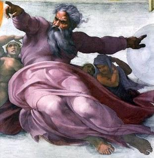 http://3.bp.blogspot.com/_OBmGBmHK118/TH71UanlUJI/AAAAAAAAAQY/Nh6r5no85IU/s400/dios-padre.jpg