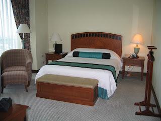 Linden Suites