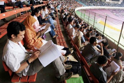 daftar CPNS Bogor 2010 , CPNS Bogor 2010 , CPNS Jabar 2010