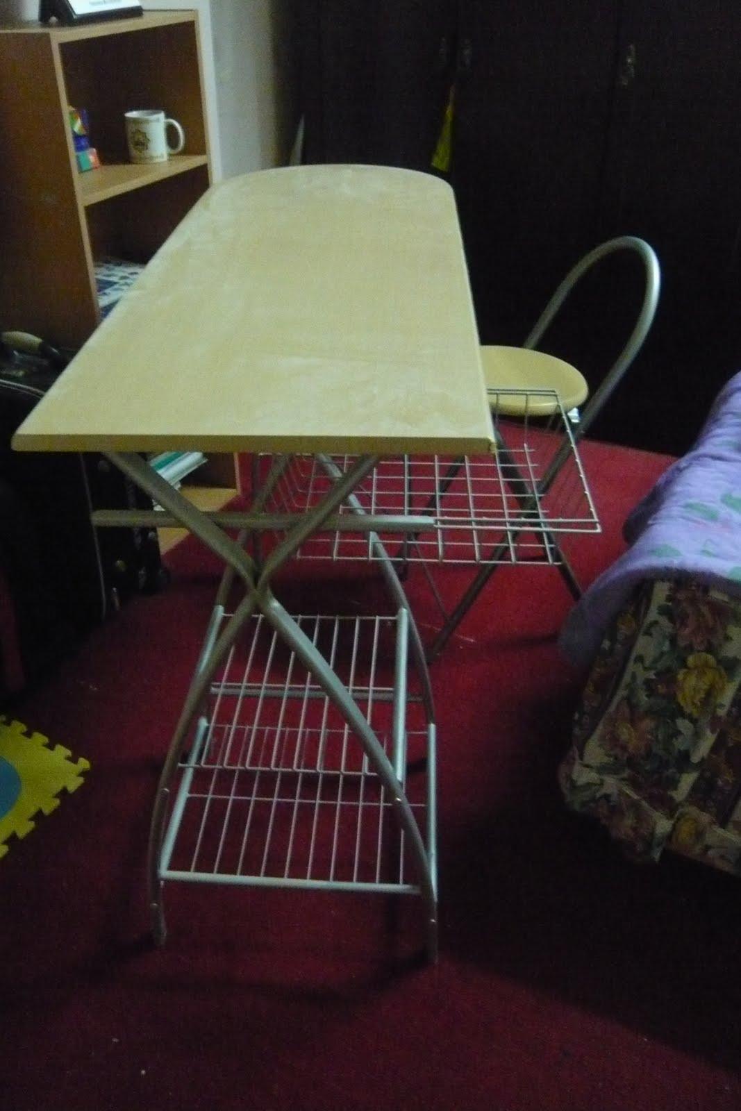 Used Furniture