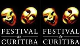 "Espetáculo ""Escuro"" convidado para o Festival Internacional de Curitiba"
