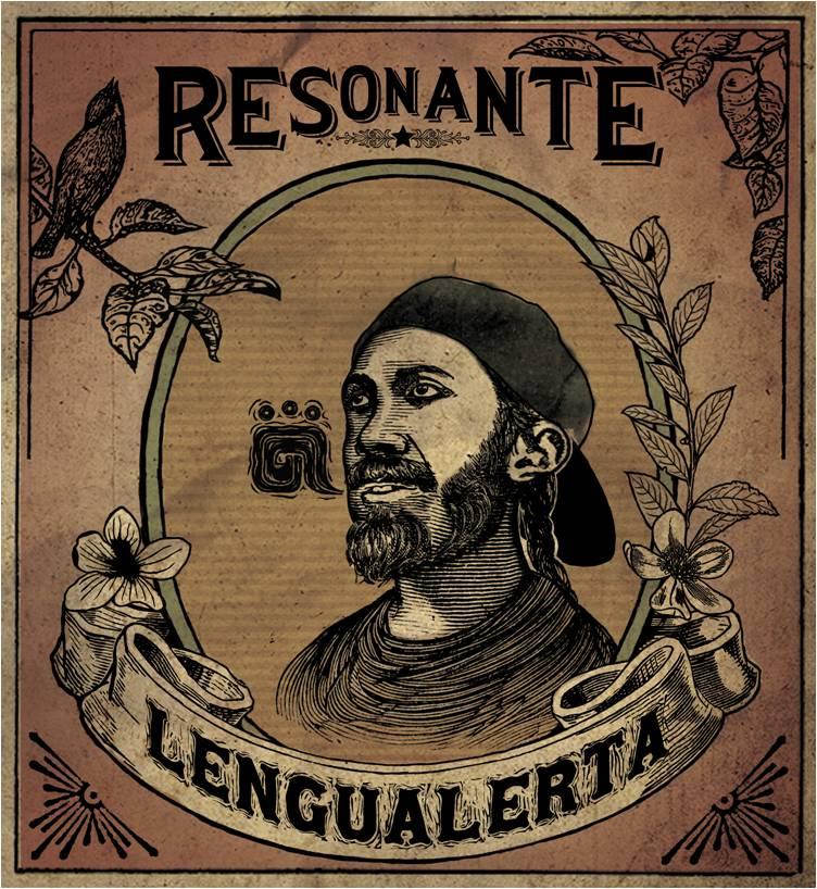 http://3.bp.blogspot.com/_OC5UKPNRm5o/TMiUl0Ltc-I/AAAAAAAACX4/sHJMOkZagTc/s1600/Disco+Resonante+Lengualerta+Frente.jpg