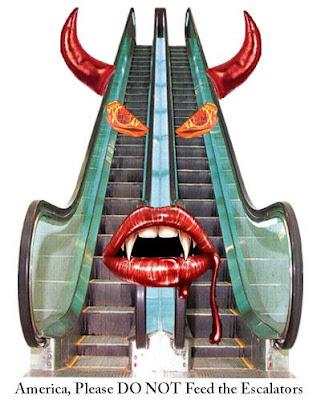 http://3.bp.blogspot.com/_OCCXXcJaETc/SeS0O7rlzWI/AAAAAAAAAU0/OoFliHHwpR4/s400/escalator+demon.jpg