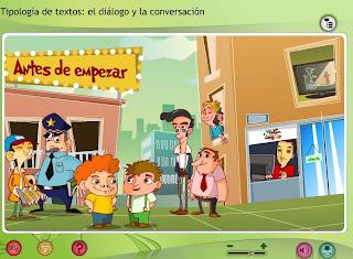 external image EL%2BDIALOGO.jpg