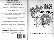Hobo-ing America