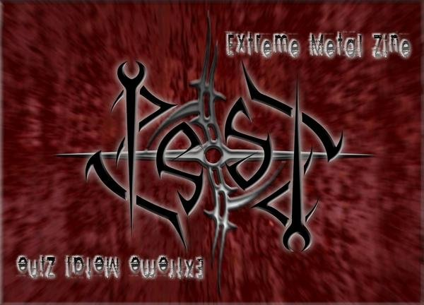 SUPPORT PEST EXTREME METAL WEBZINE!