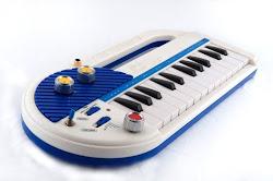 toy keyboard 3