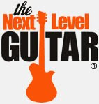 Take Your Guitar Playing to the Next Level!