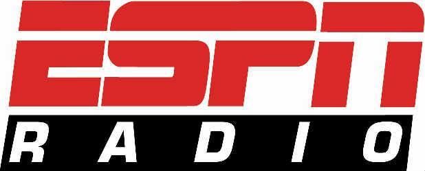 Radio ESPN En Vivo