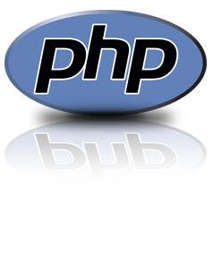 Kriteria dalam penulisan Script PHP
