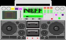 NEFF RADIO