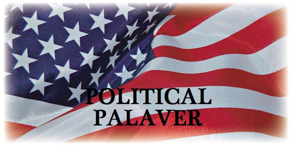 Political Palaver