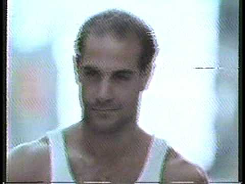 from Arturo levis gay commercial