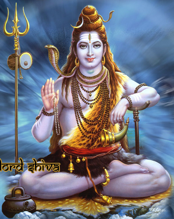 lord shiva wallpaper. wallpaper god. wallpaper god