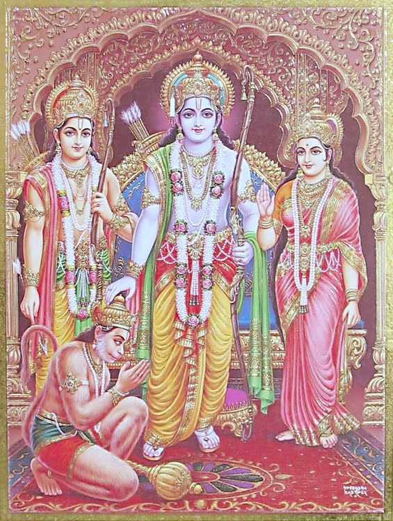 character of lakshman Character of lakshman 1564 words mar 23rd, 2013 7 pages lakshmana is the twin brother of shatrughna, born in ayodhya to sumitra, the third wife of.