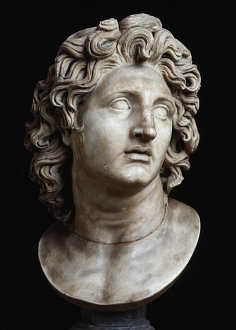 [alexanderthegreat.jpe]