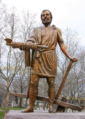 Livy's Roman History 5 ODD VOLUMES LOEB CLASSICAL LIBRARY Ab Urbe Condita LATIN