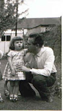 """My Dad and his """"Chelsea Girl"""""""