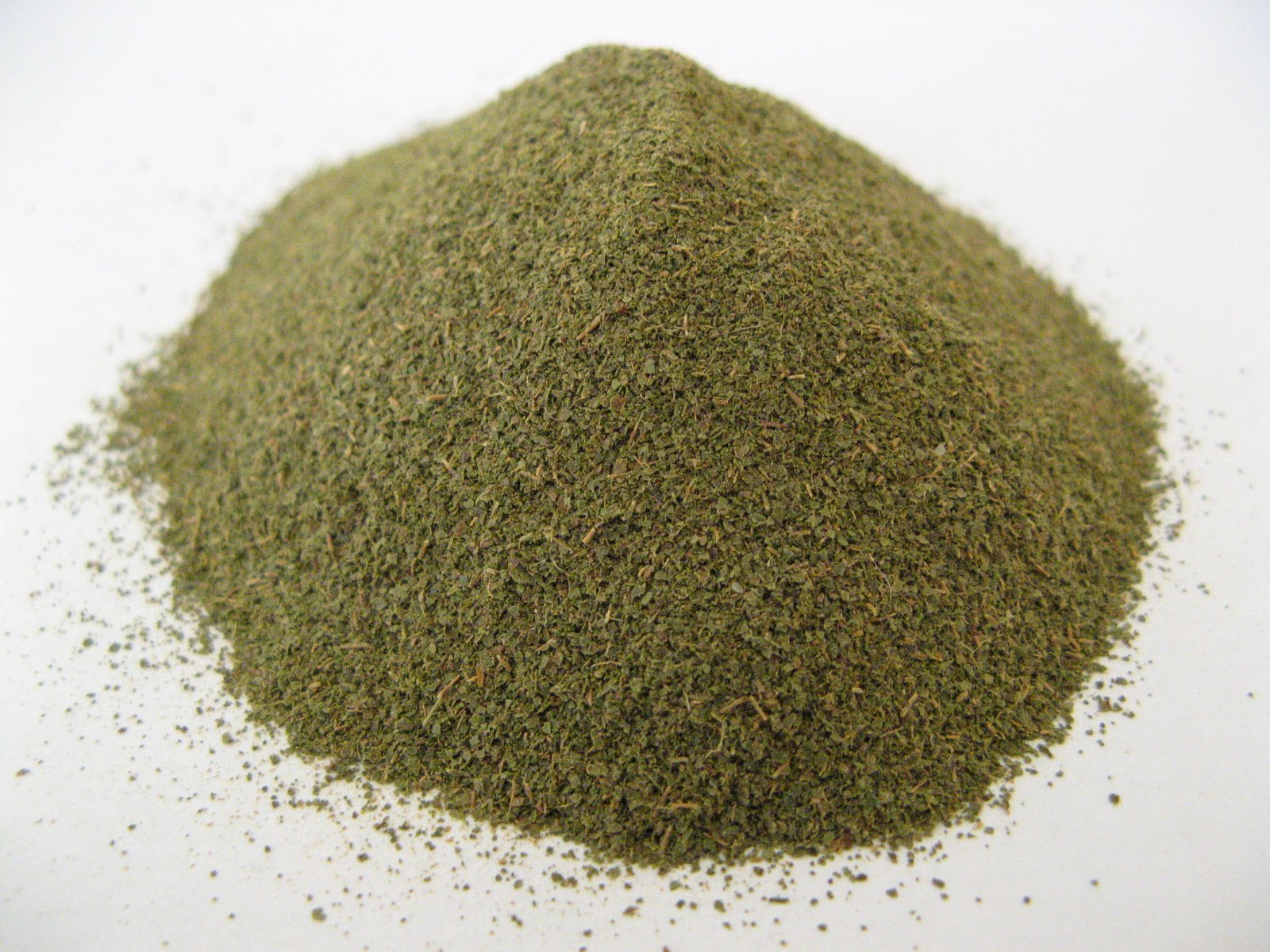 15x Kratom Pills Boy <b>15x Kratom Pills Boy River</b>  River&#8217;></p> <p>  more expensive depending on its potency. Foliage is often times labeled by its <b>kratom resin effects</b>  potency with such terms as standard strength premium and super strength. Some vendors have also tested the alkaloid content of their Kratom and categorized it. <a href=http://2641308.r.msn.com/?ld=d3fYilAct13SjY2FomW7NanTVUCUyE5SK6X_1bz7e5HFYvhylwxsSII8593WsEW-b1Mw5VtVFwiaBDSMII8PpFJ6GoblHpIw98VuJ1XO9_55o8gn5tqiQLEcuFVQlhRZy-dR5gpuYa1QDTaL1qeEXiJ0hQ4kzLnTzaIswA4ND-EtqCwTDW>Additionally some vendors have</a> made up names to differentiate their product from others or to exaggerate the potency.</p> <p>The best time to repot the plant is in spring to <b>kratom where to buy online</b>  allow the plant time <i>15x Kratom Pills Boy River</i>  in the growing season to regenerate new roots. The main reason lies here is that the medical drug if consumed may cause side effects and other problems. Datura Diphenhydramine Salvia Divinorum <b>bali kratom for pain deale</b>  Kratom and Codene are commonly used legal drugs in the USA.</p> <p>Indonesia Thailand and other areas of southeast Asia. The solution may be left to harden resulting in kratom resin. Indian Armenian and beyond .</p> <p>P450 enzyme system. As a result the levels of these drugs may be increased in the blood and may cause increased effects or potentially serious adverse reactions. People using any medications should check the package insert and speak with a qualified healthcare professional including a pharmacist about possible interactions.</p> <p>After the <a href=http://www.smoketalk.net/kratom/in/latrobe/pennsylvania>leaves have been strained a second</a> time they can be discapsuleed. Put the combined liquid from both boiling back into the pot and boil until the volume is reduced to about 100 ml. The idea is to boil the tea down to a small volume so that each individual dose can <i>15x Kratom Pills Boy River</i>  be quickly 