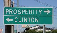[prosperity-clinton.JPG]