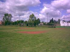 Banco Stadium...