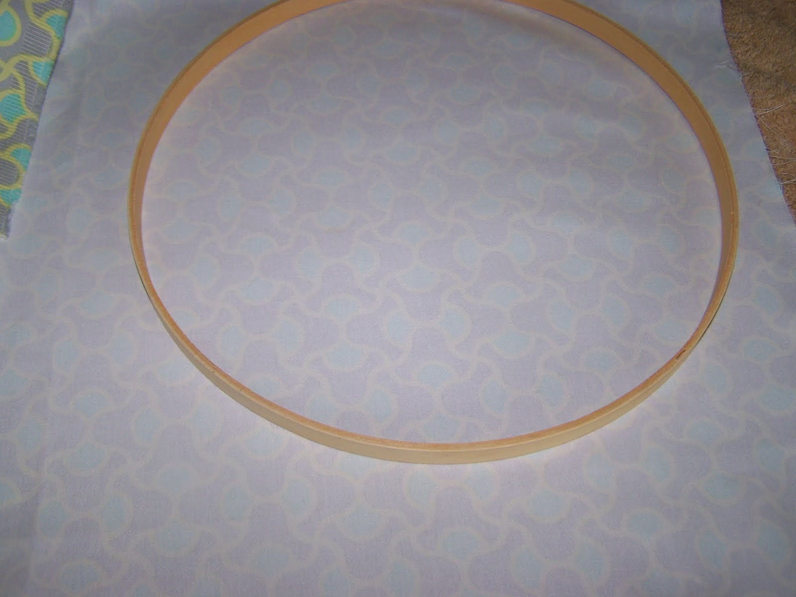 Made by me shared with you embroidery hoop frames for