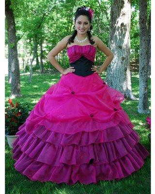 vestidos de 15 aos morados. images vestidos de 15 aos