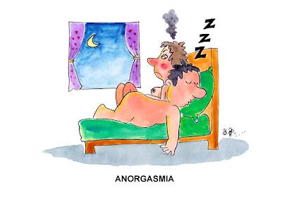 Trastornos sexuales - Monografiascom