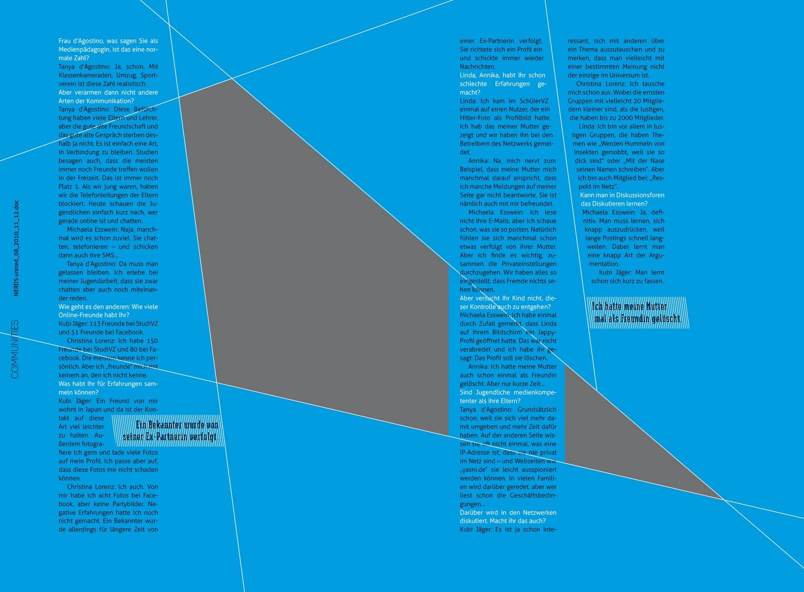mashababko: Wallpaper Erstellen Programm