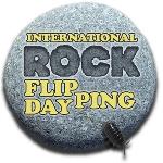 http://3.bp.blogspot.com/_ODUGlGhaapI/RtxkaFv8I4I/AAAAAAAACMo/8GKky6aQEbs/s1600/rockflipping+b.jpg