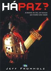 Leia agora este livro!