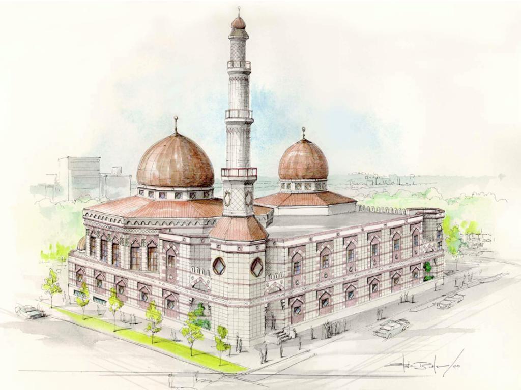 [masjid.htm]