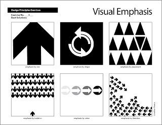 emphasis design principle - photo #6