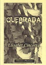 QUEBRADA