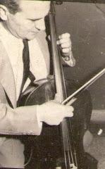 José Bragato