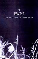 Baixar A Bruxa de Blair 2 Download Grátis
