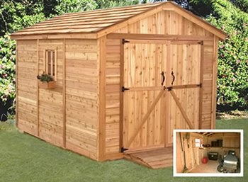 Woodworking Projects furthermore Small Wooden Tool Box Plans Diy Free Download Skiff Plans as well 19984792069713231 additionally Storage Shed Designs Storage Shed Plans Storage Sheds Designs Free in addition My Shed Plans. on garden tool shed plans free