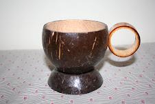 Copa de Coco