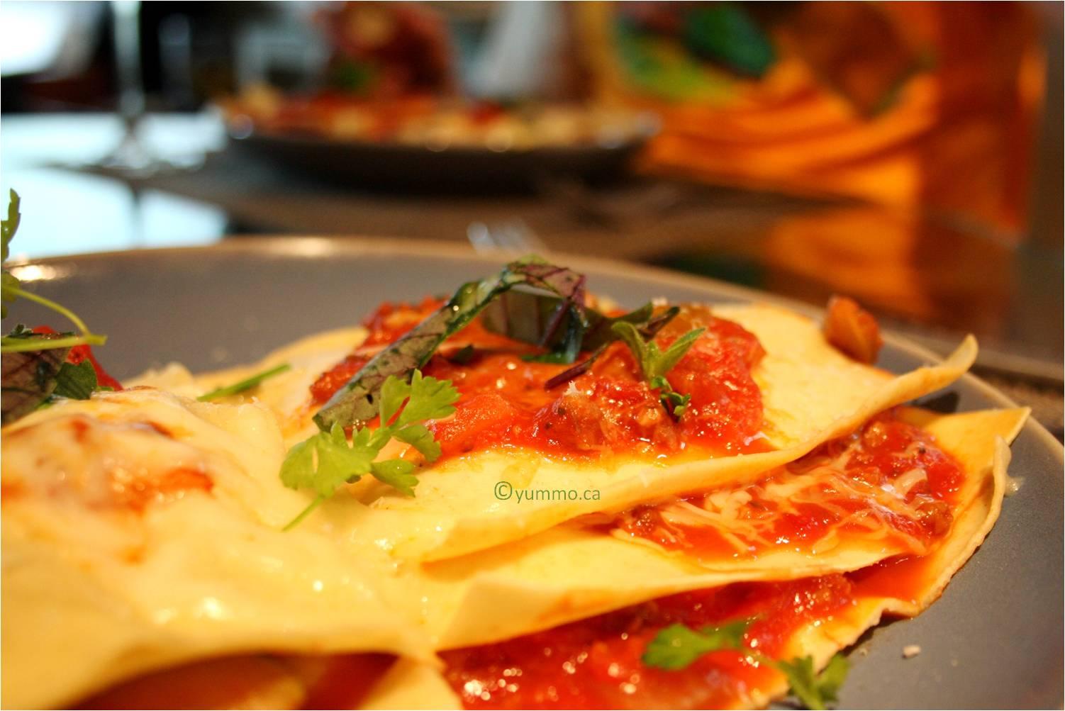 Deconstructed+Lasagna.JPG