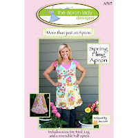 cleaning apron on Etsy, a global handmade and vintage marketplace.