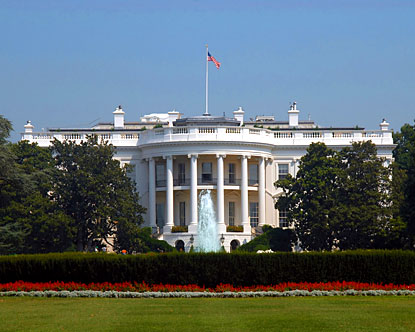 Washington promoveu una Operação Condor mundial