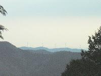 浜松風力発電の風車拡大