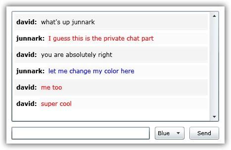 cose erotismo chat con foto gratis senza registrazione