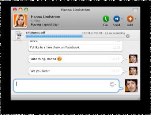 istruzioni per fare sesso chat incontro senza registrazione