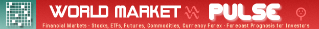 World Market Pulse news analysis and information