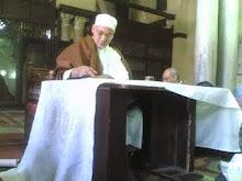 Syeikh Hassan As-Syafie