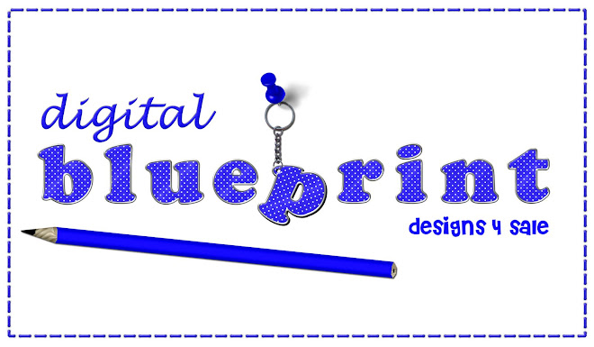Digital BluePrint Store