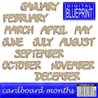http://digitalblueprint.blogspot.com